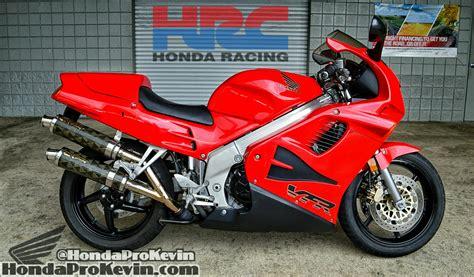 Honda V4 by 2015 Honda V4 Sportbike Autos Post