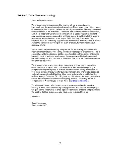 Letter Of Recommendation Jet Programme writing a letter of recommendation with reservation jet