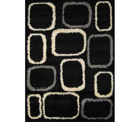 rugs for college decorate with rugs symphony college rug black ivory rugs are needed for college