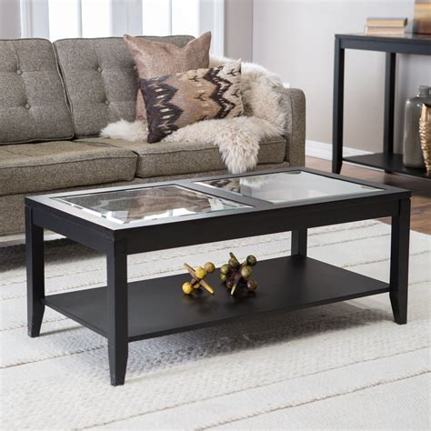 glass coffee tables canada coffee table glass top coffee tables nz glass top coffee