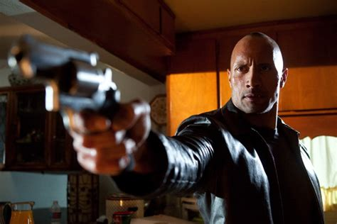 film action dwayne johnson transsylvania phoenix move along dirty harry here comes