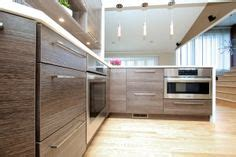 wonderful melamine kitchen cabinet photos decors dievoon what is rift cut oak how is it made contemporary