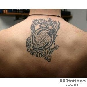 small weird tattoos tattoos designs ideas meanings images
