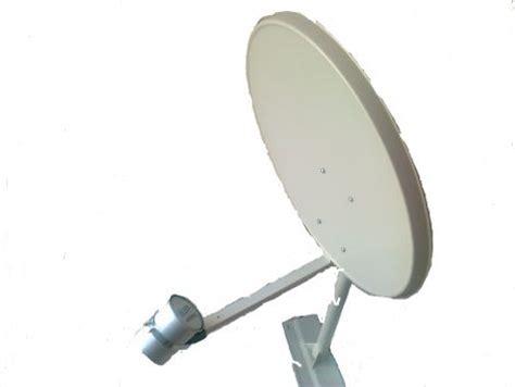 wifi antennas what to choose speed test news