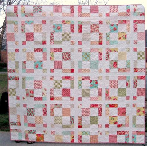 12 charm pack quilt patterns charming quilts to make