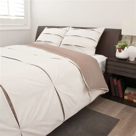 light beige duvet cover texture eyelet duvet cover the vista beige modern