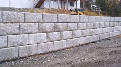 landscape blocks
