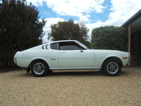 toyota ra28 celica for sale cheap ra28 celica pics up 1000 for sale cars
