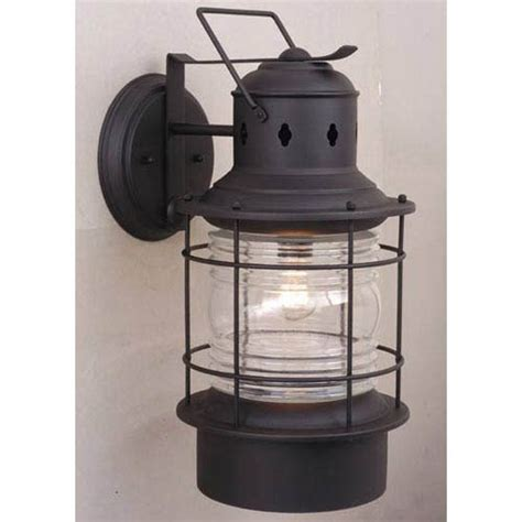 Nautical Themed Outdoor Lighting Nautical Theme Lights House Home