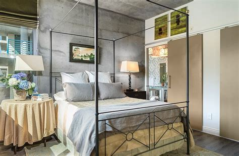 tommasini design group home facebook 010 dwell loft slesinski design group 171 homeadore