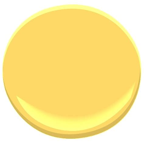 benjamin moore yellow paint yellow rain coat 2020 40 paint benjamin moore yellow