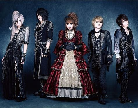 Cd Versailles Jupiter Philia Limited Edition 17 best images about versailles jupiter on church and baroque