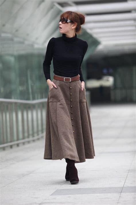 1000 ideas about skirts with boots on dress