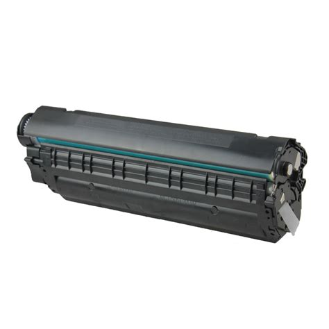 Toner Printer Hp 12aq2612a q2612a for hp 12a toner cartridge for hp laserjet 1010 1012 1015 1018 1020 1022 3010 3015 3020