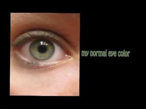 eye color enhancer acuvue color enhancers with green