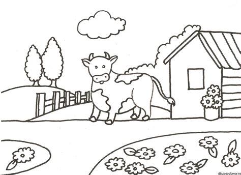 dibujos para colorear xilofono naturaleza dibujos para colorear