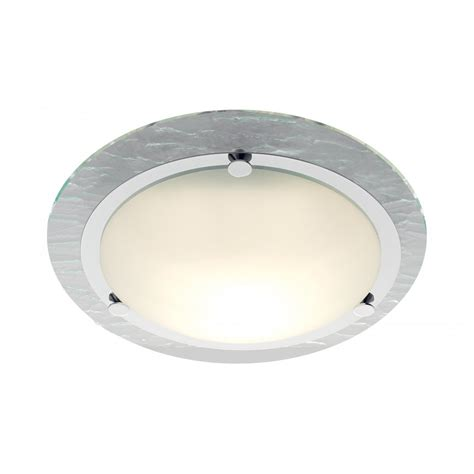 Flush Bathroom Ceiling Light Bathroom Lights 2411cc Flush Ceiling Light