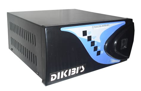 inverter home ups dikibi systems