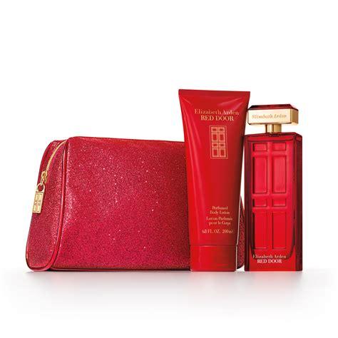 Door Fragrance by Door Recomended Door Perfume For You Door Perfume
