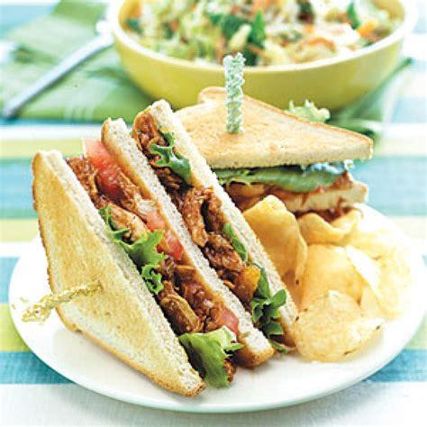 recipe book grilled chicken sandwich by chef zakir