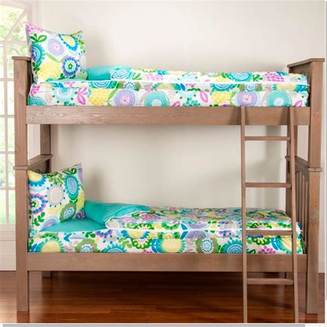 zipper bed zip bedding crayola pointillest pansy zipper bedding bunkie