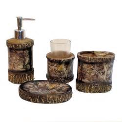 Camouflage Bathroom Set by Camo Bathroom Sets Myideasbedroomcom Hmm Camo Bath Setjpg