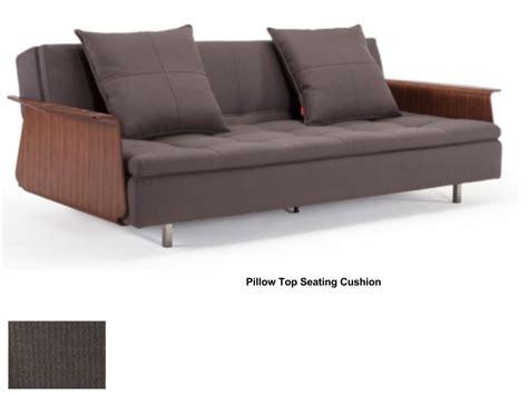 innovation futon innovation futon x entertainment