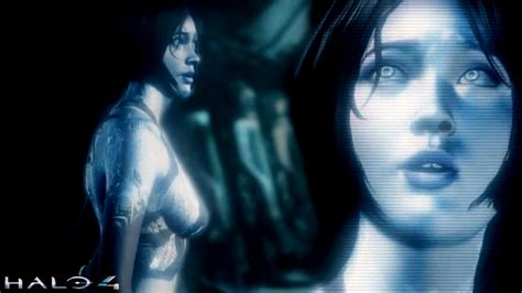 cortana can i have pictures of batman cortana vs edi cyber battle battles comic vine