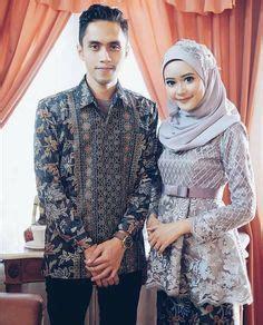 Baju Dress 1391 Abu pin by terosha reynanda on hijabi wedding kebaya brokat and baju kurung