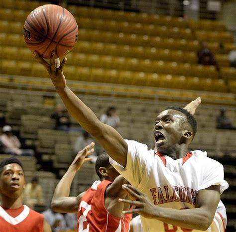 2015 birmingham news all metro boys basketball team al central s jevaris richey headlines tuscaloosa all metro