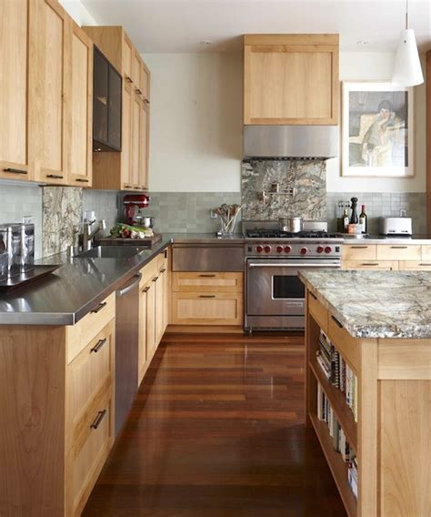 How Reface Kitchen Cabinets by Refacing Kitchen Cabinet Doors Eatwell101