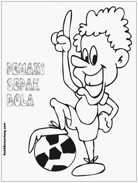Coloring Mewarnai Profesi 1000 images about aceh on bible verses the