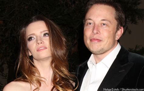 elon musk justine wilson 10 things elon musk doesn t want you to know about him