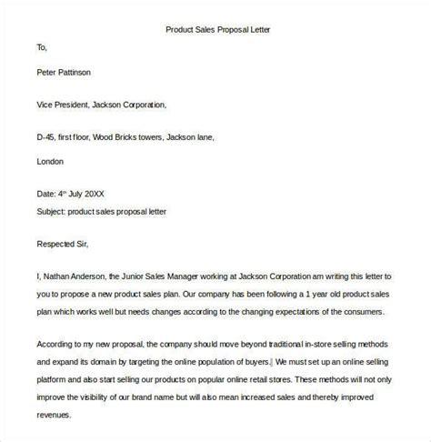 sle offer letter 27 letter templates doc pdf free premium 1596