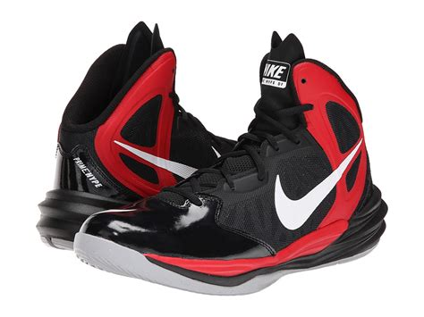 zappos basketball shoes zappos mens basketball shoes 28 images nike boys