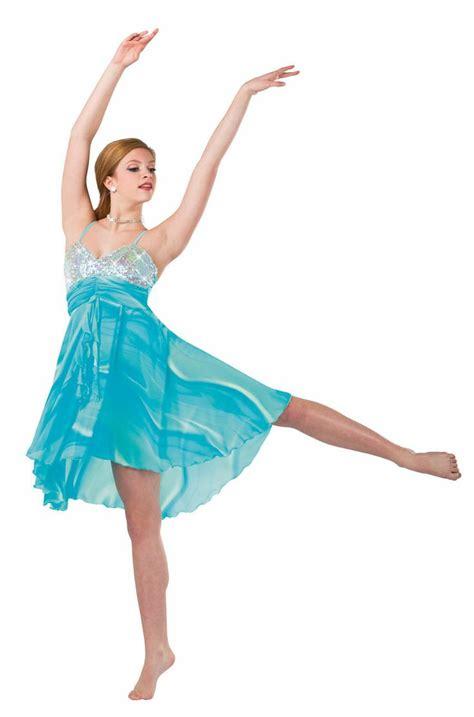 best 25 lyrical costumes ideas on pinterest dance 1150 best images about dance costumes on pinterest hip
