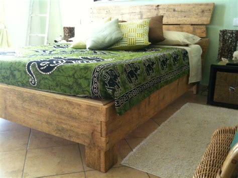 letto antico legno best letti in legno photos acrylicgiftware us
