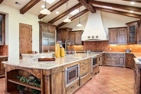 kitchen in spanish spanish revival kitchen kitchen pinterest spanish spanish revival and kitchens