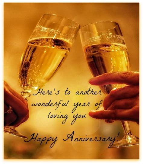 Wedding Anniversary Wishes Audio by Toast For 50th Birthday Just B Cause