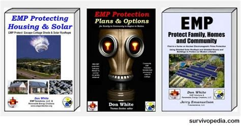 days of panic emp survival series book 1 volume 1 books the basic study guide for your emp survival survival