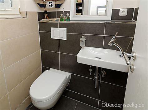 fliesen gäste wc nett wc fliesen ideen g 228 ste wc tolle zur gestaltung der