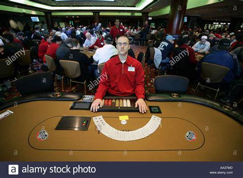 bet blackjack standard deviation newcaddy