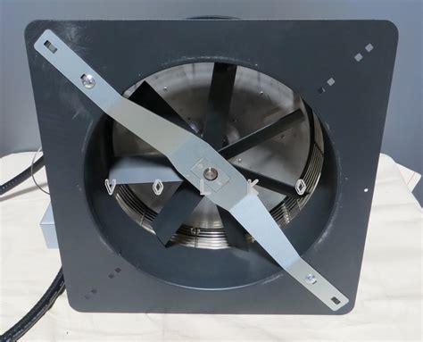 chimney fan for fireplace fireplace draft inducer chimney top draft inducers for
