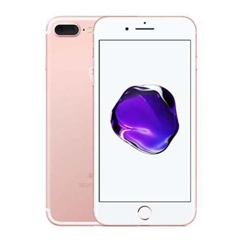 Iphone 7 Plus 128 Gb celular apple iphone 7 plus 128gb no paraguai