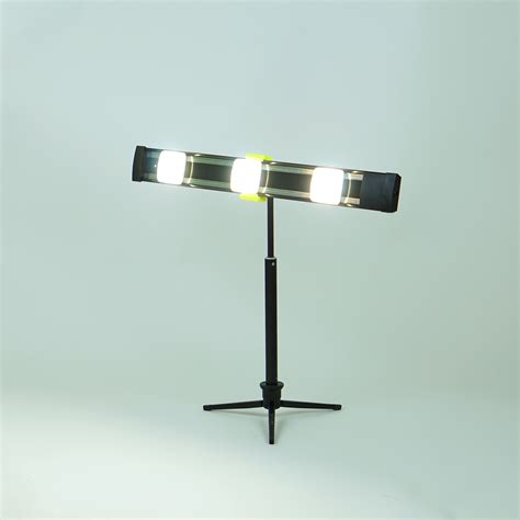 led work light stand led work lights with stand images