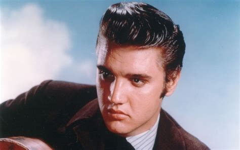 pompadour hairstyle pictures school in essex bans elvis inspired pompadour hairstyle