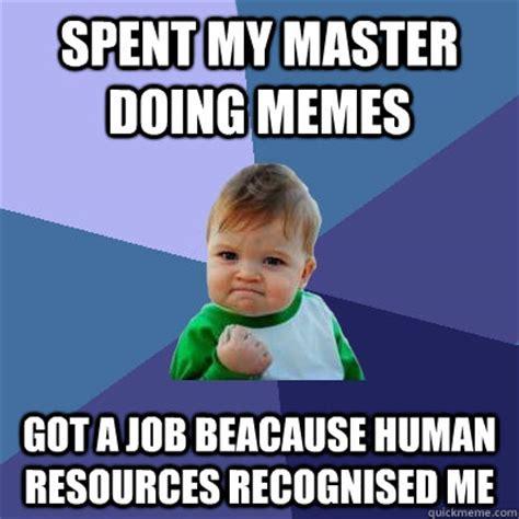 Hr Memes - hr on emaze