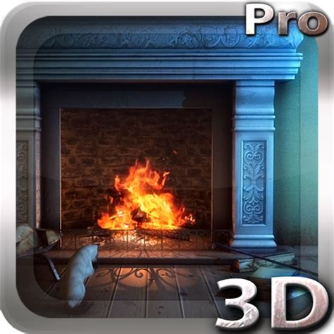 3d fireplace wallpaper fireplace 3d pro live wallpaper android forums at androidcentral