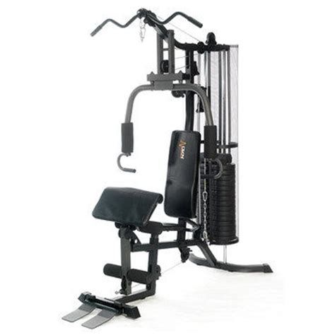 best compact multi uk top 10 home fitness equipment