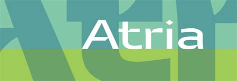 Atria licensing for ibm rational clearcase cdn czzcgs